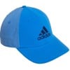 NÓN KẾT A-STRETCH BADGE OF SPORT TOUR DX0725 | ADIDAS