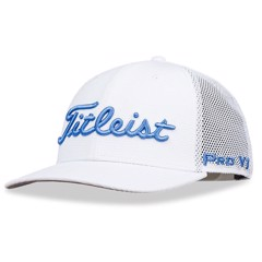Nón kết golf TOUR SNAPBACK MESH TH9ATSM-P12 | Titleist