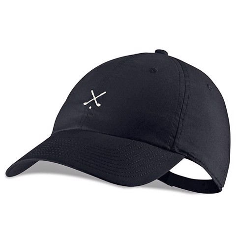 Nón kết Heritage86 Washed Cap AA2259 | Nike Golf