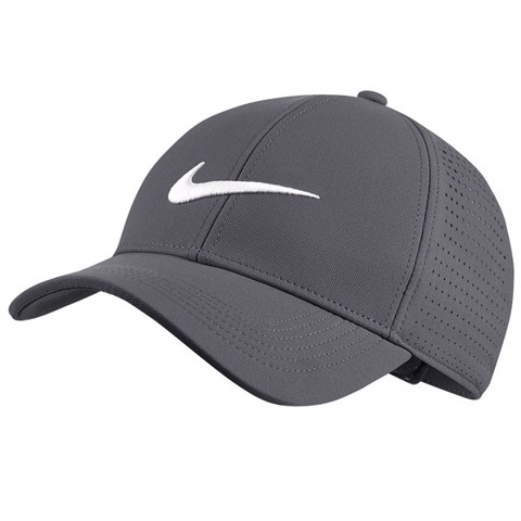 Nón kết LEGACY 91 PERFORATED 856831 | Nike Golf