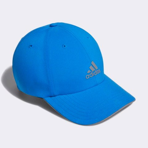 Nón kết Relax Performance CZ1209 | Adidas Golf