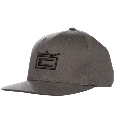 Nón golf Tour Crown Snapback 909342 07 | Cobra