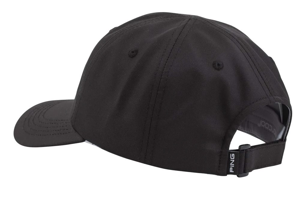 Nón kết golf nam P.V. Cap Adjustable 34964 | PING