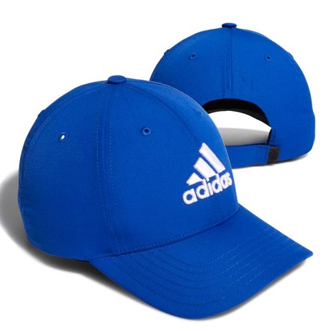 Nón kết golf nam PERFORMANCE FI3098 | Adidas
