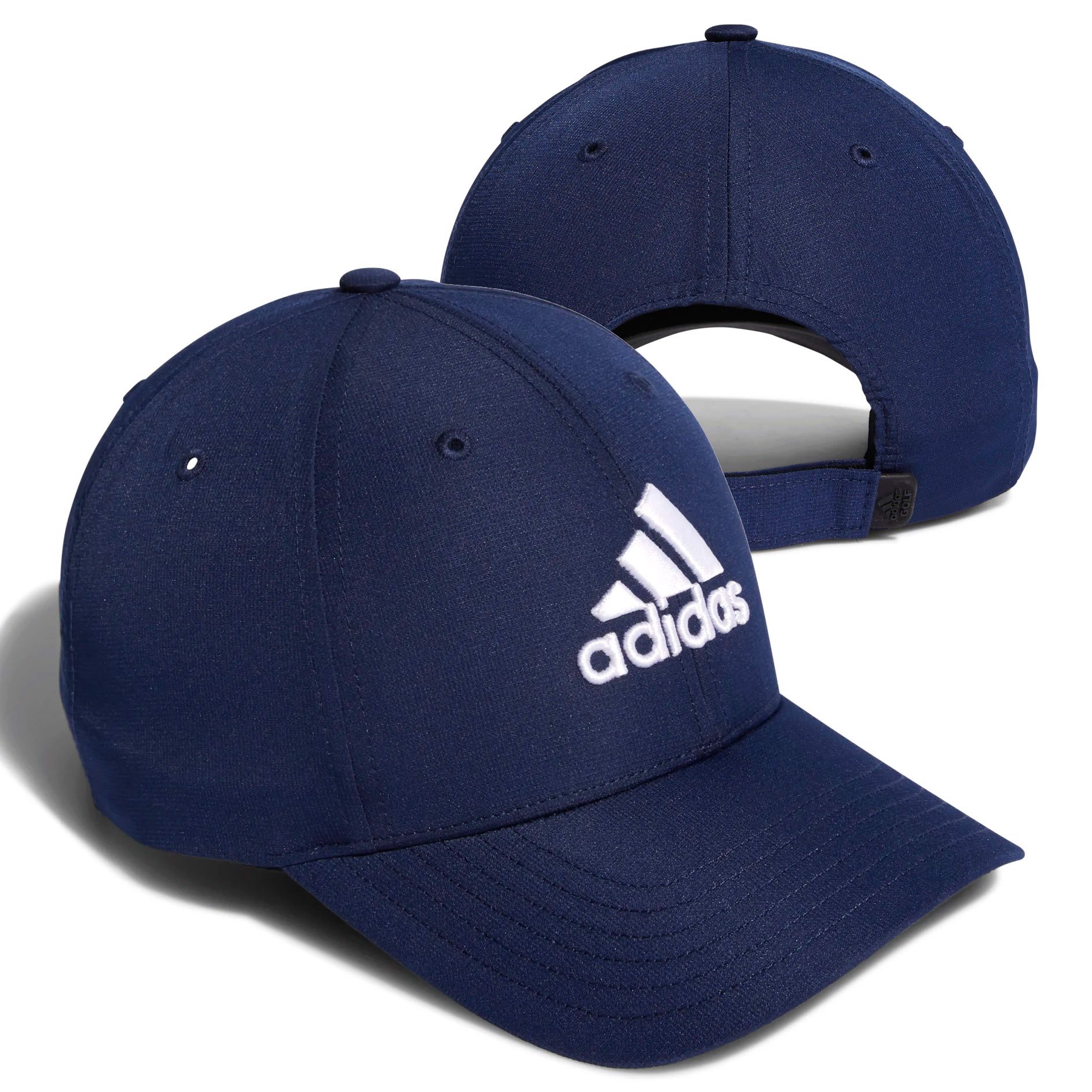 Nón kết golf nam PERFORMANCE Adidas