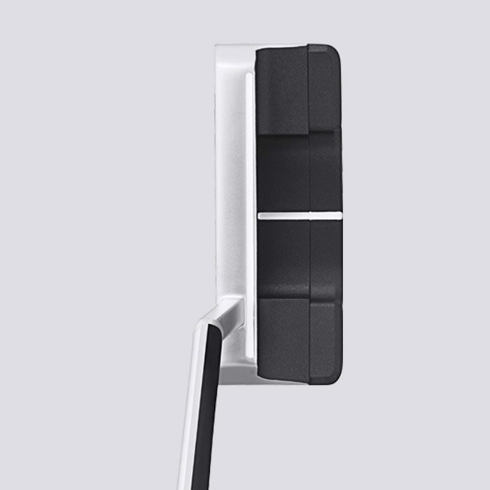 Gậy putter TOUR WORLD TW747 ST-01 WS 34