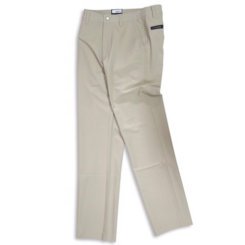 Quần dài golf Athletic Fit Performance Pants 93710 | Footjoy