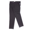 Quần dài golf Athletic Fit Performance Pants 93707 | Footjoy