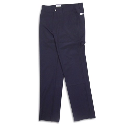 Quần dài golf Athletic Fit Performance Pants 93708 | Footjoy