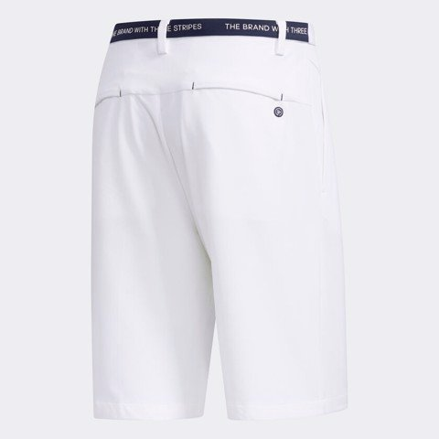 Quần Short ED1360 | Adidas Golf