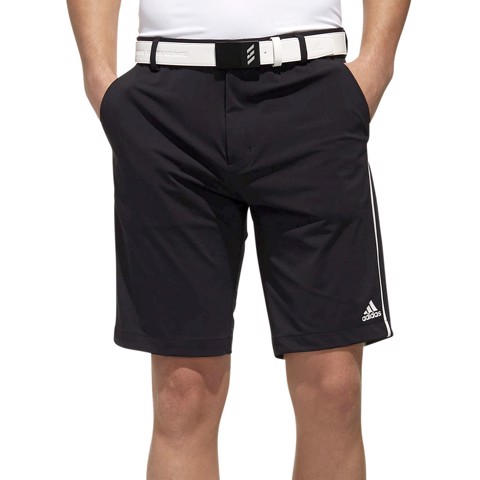 Quần Short Golf DW5785 | Adidas
