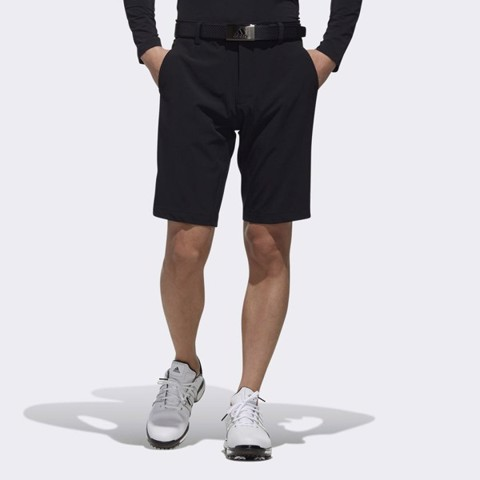 Quần Short Golf DW5787 | Adidas