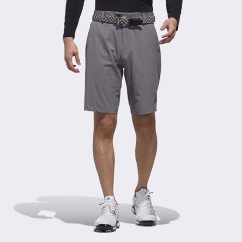 Quần Short Golf DW5788 | Adidas