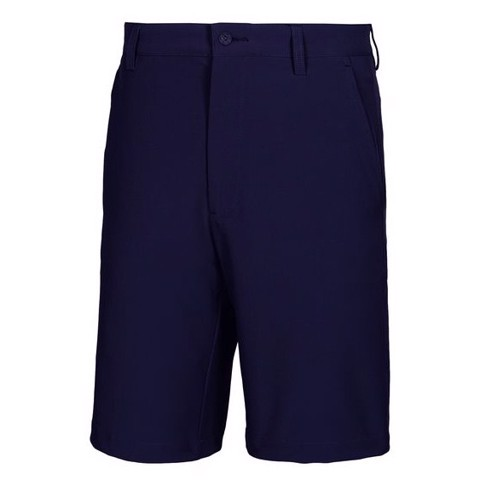 Quần Shorts golf Performance Shorts 24287 | FootJoy