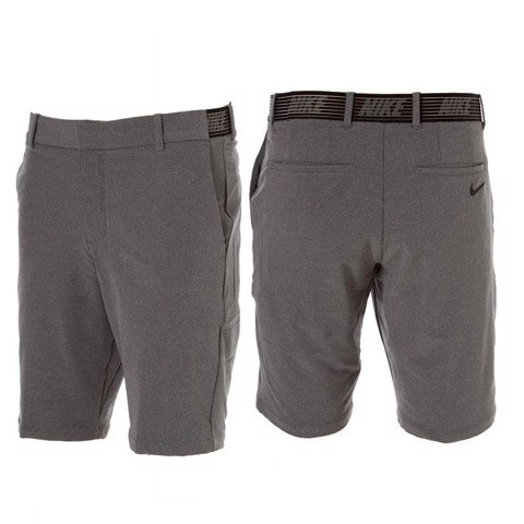 Quần short golf nam FLEX SHORT SLIM 891933-032 | Nike