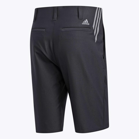 QUẦN SHORT GOLF ULTIMATE365 3 SỌC FJ9880  | ADIDAS