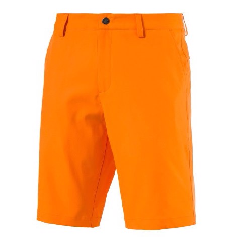 Quần shorts golf Tech 568251-07 | PUMA