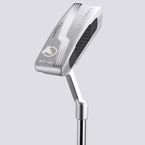 Gậy putter TOUR WORLD TW747 ST-01 34
