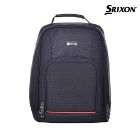 TÚI SHOES BAG GGF-18067I | SRIXON