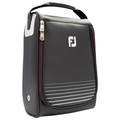 Túi đựng giày golf FJ SHOES CASE FA19SCSC-0 | FootJoy