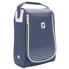 Túi đựng giày golf FJ SHOES CASE FA19SCSC-4N1 | FootJoy