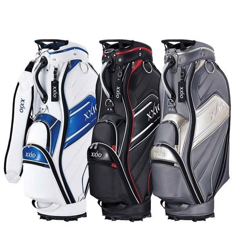 Túi gậy golf cart bag GGC-X104 | XXIO