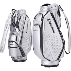 Túi gậy golf Cart Bag V95762 | TaylorMade