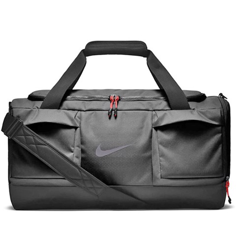 Túi golf xách tay Sport Vapor Power Duffel Bag BA5785-010 | Nike