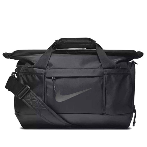 Túi xách golf VAPOR SPEED TRAINING DUFFEL BA5569 (S) | Nike
