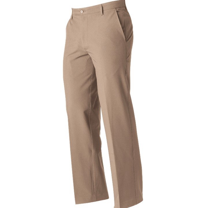 Quần dài golf nam Performance Regular Fit Pants 33605 | FootJoy