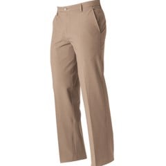 Quần dài FootJoy Performance Regular Fit Pants 33605