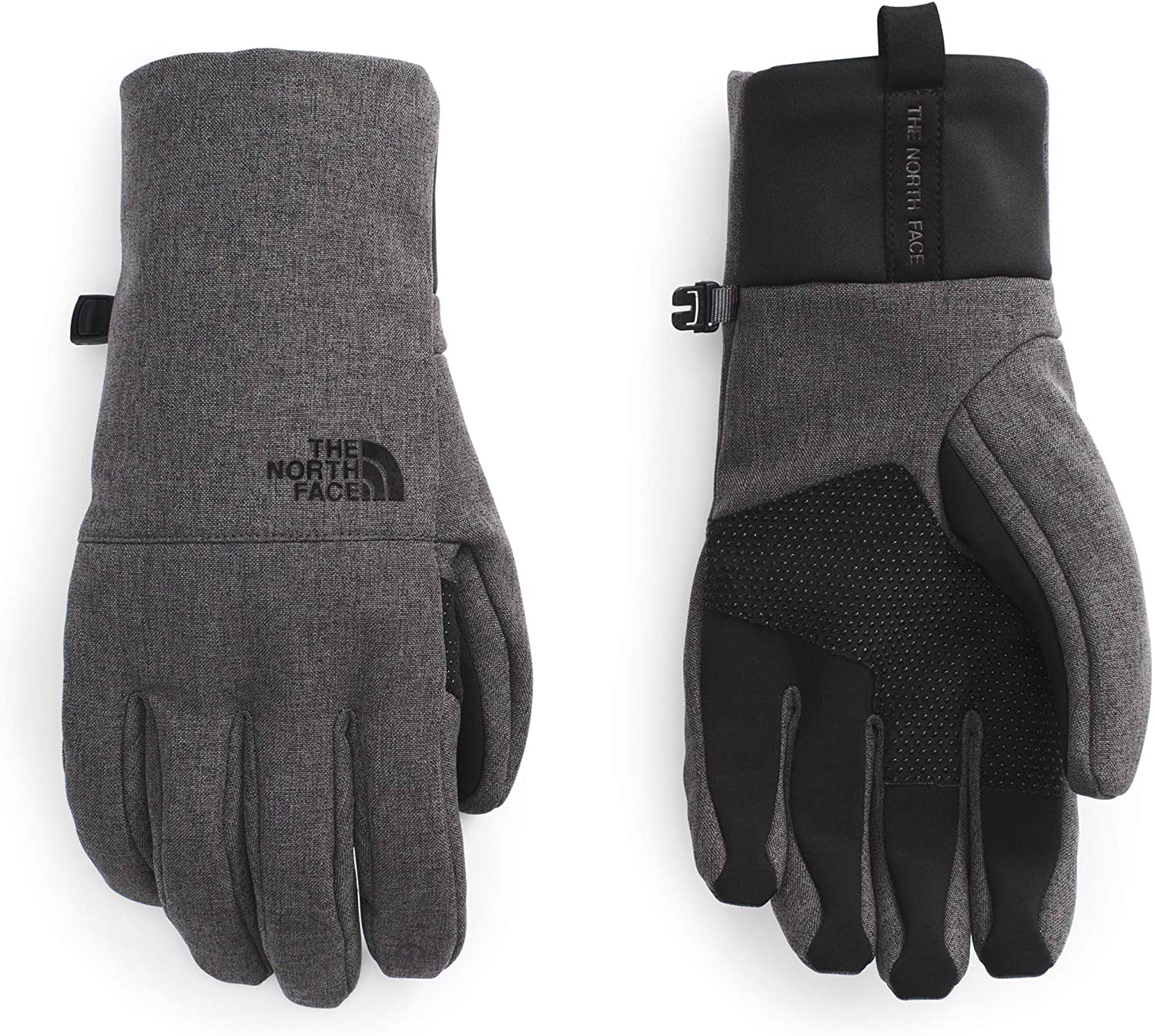 The North Face - Găng tay Nam F20 Apex+ Etip Glove NF21-9111