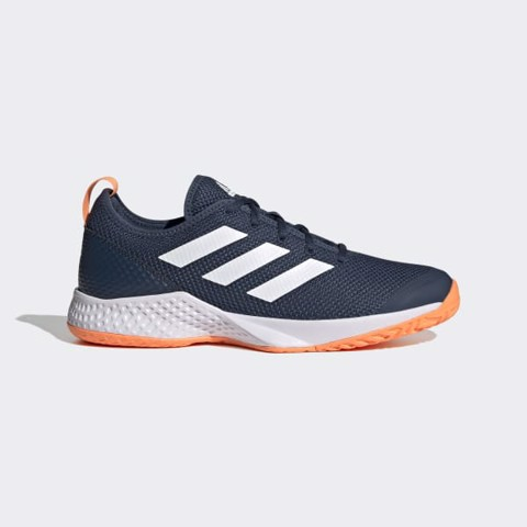 adidas - Giày thể thao Nam Game Spec Shoes SS21-FZ48