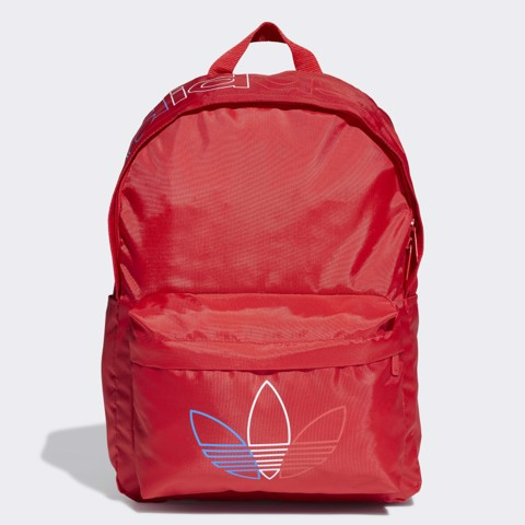 adidas - Ba lô Nam Nữ Prime Blue Backpack Originals SS21-GN85