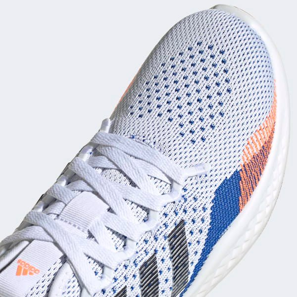 adidas - Giày thể thao Nam Fluidflow 2.0 Shoes Low Core Sport SS21-FY59