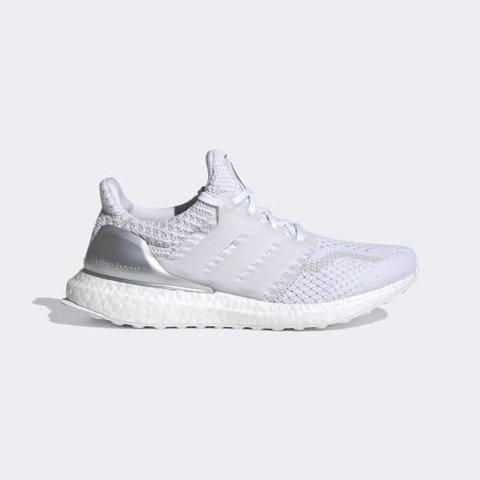 adidas - Giày thể thao Nữ Ultraboost Dna Shoes SS21-FY74