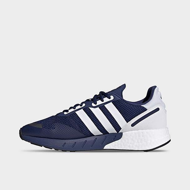 adidas - Giày thể thao Nam Zx 1K Boost Shoes - Low Originals SS21-H619