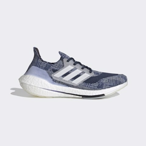 adidas - Giày thể thao Nam Ultraboost 21 Primeblue ShoeS SS21-FX29