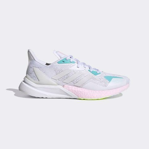 adidas - Giày thể thao Nữ X9000L3 Shoes - Low SS21-FZ81