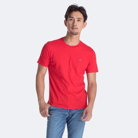 Levi's - Áo thun nam Original Tee Men Levis OR-0025