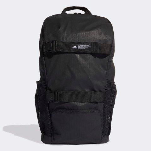 adidas - Ba lô Nam Nữ 4Athlts Id Bp Backpack Performance Other SS20-FJ24
