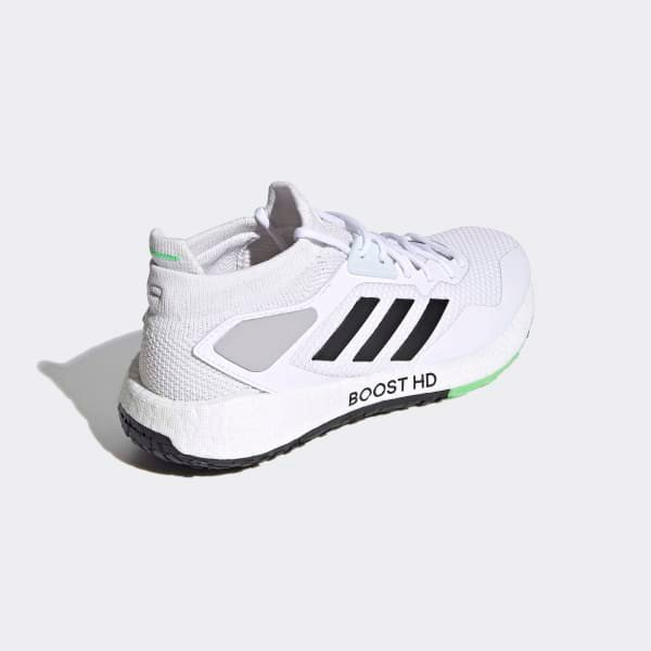 adidas - Giày thể thao Nam Pulseboost Hd Shoes FW20-EG69