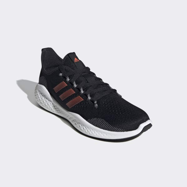 adidas - Giày thể thao Nam Fluidflow 2.0 Shoes SS21-FZ86
