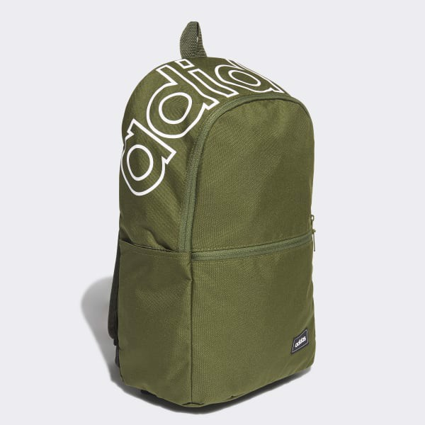 adidas - Ba lô Nam Nữ Daily Iii Backpack Core Sport-Inspired SS21-GN68
