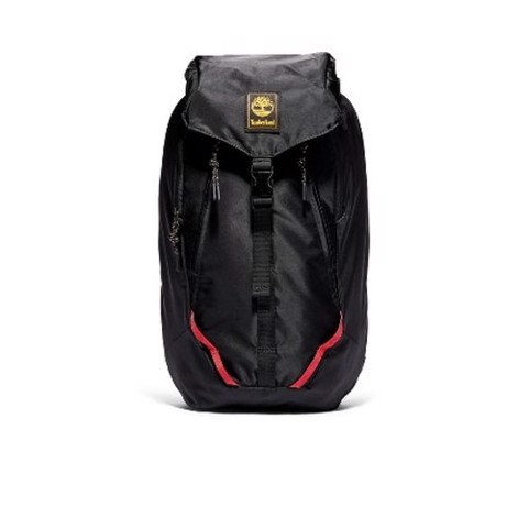 Timberland - Ba lô Nam Nữ Outdoor Backpack TB21-2G2G
