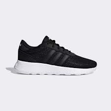 Adidas - Giày Thể Thao Nữ Lite Racer Women Shoes Footwear