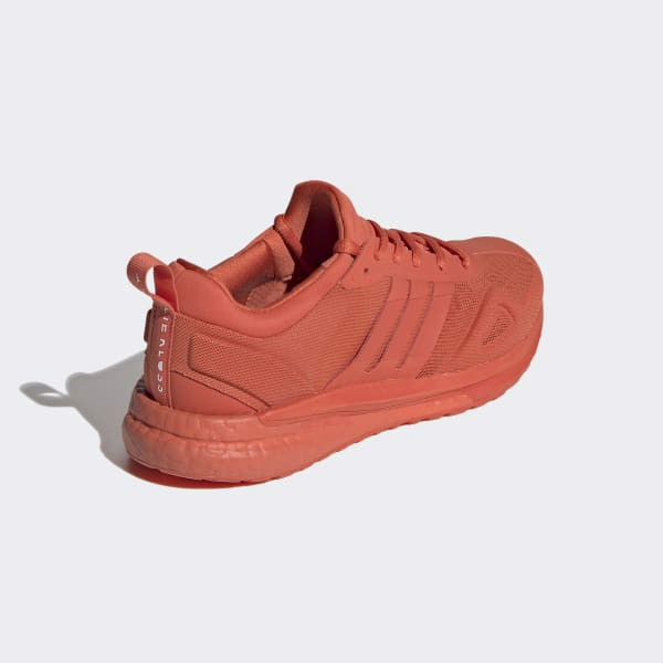 adidas - Giày thể thao Nữ Solarglide Karlie Kloss Shoes Running SS21-FW72