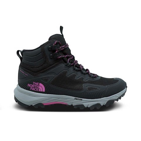 The North Face - Giày nữ Ultra Fastpack IV 4 Mid Futurelight NF0A4