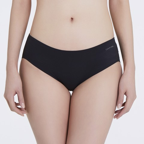 Calvin Klein - Quần lót Nữ Hipster Womens Perfectly Fit Pa44AD CK