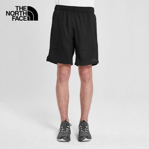 The North Face - Quần short Nam Men Active Trail Woven Short NF0A4